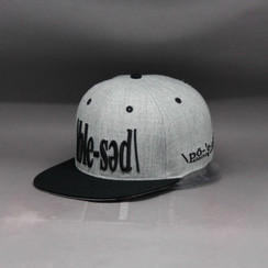 Blessed Unisex Baseball Hat
