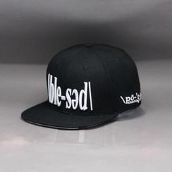 Blessed Unisex Baseball Hat