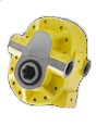 Tractor PTO Pump (6 spline)
