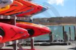 Kayaks Cape Cod