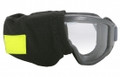 ESS BLACK NOMEX GOGGLE HEAT-SLEEVE