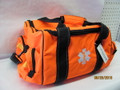 EMT FIRST RESPONDER BAG