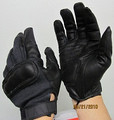 HWI HKTG 100 TACTICAL GLOVE