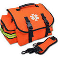 Lightning X Small EMT Bag