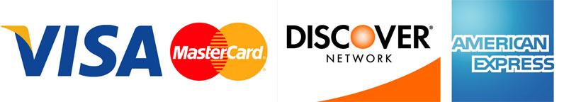 visa-mastercard-discover-and-amex-logo.jpg