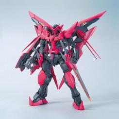 Gundam Master Grade: Gundam Exia Dark Matter