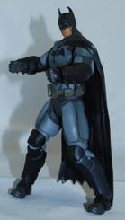 Batman Origins: Batman Loose Action Figure