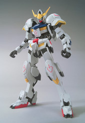 Gundam High Grade: Iron-Blooded Orphans Barbatos Model Kit