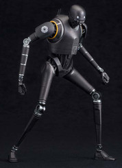 Star Wars Rogue One K-2SO ArtFx+ Statue
