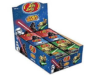 Jelly Belly 1oz Bag:  Star Wars Jelly Beans