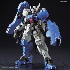 Gundam High Grade: Gundam Astaroth Rinascimento IBO Model Kit