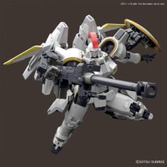 Gundam Real Grade: Gundam Wing Tallgeese (Ver. EW)