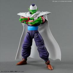 DragonBall Z Piccolo Figure-rise Standard Model Kit