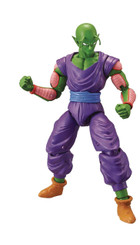 Dragonball Super Dragon Stars Wave Z: Piccolo 6-Inch Action Figure