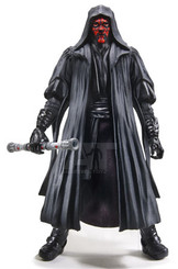 Star Wars Archive Series Wave 2: Darth Maul Action Figure