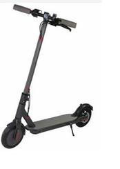 V1 Raptor Electric Scooter by Velocity Bike