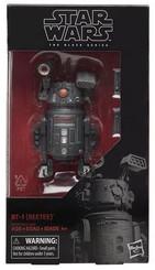 Star Wars Black Series Wave 21 6-Inch BT-1 Action Figure