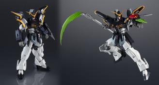 Gundam Universe Deathscythe 6-Inch Action Figure