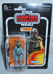 Star Wars Vintage Collection Wave 8: Boba Fett 3.75-Inch Action Figure