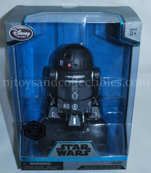 Star Wars Diecast Elite C2-B5 Action Figure