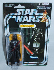 Star Wars Vintage Collection Darth Vader #93