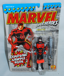 Marvel Vintage Daredevil 5-Inch Action Figure