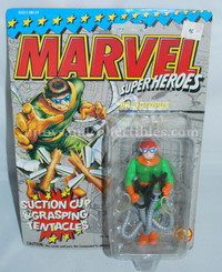Marvel Vintage Doctor Octopus 5-Inch Action Figure