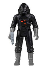 Star Wars Gentle Giant TIE Fighter Pilot Jumbo Action Figure