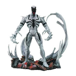 Marvel Select Anti-Venom 7-Inch Action Figure (22% Off)