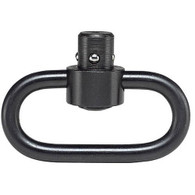 "TACMOD 1-5/8"" Quick Sling Loop Accessory for Buttstock"