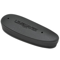 Tacmod Limbsaver Recoil Pad  - Black Synthetic
