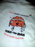 TMS Health Solutions