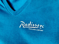 Radisson/RBG Bar & Grill