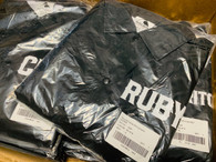 Tour Jackets for Ruby Ibarra & Kababayan Band
