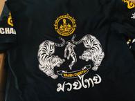 ChaiYo Muay Thai Academy