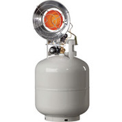 Mr. Heater Propane Heater New