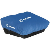 Clam Fish Trap Travel Cover Medium
