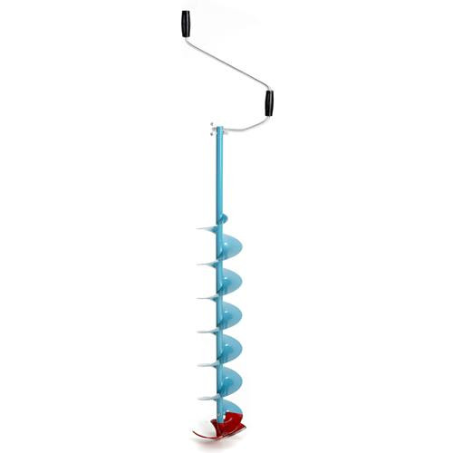 Nils Master 6 Hand Ice Auger