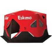 Eskimo FatFish 6120i