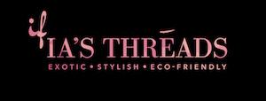 Ia's Threads