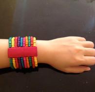 Makulay Bracelet
