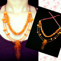 Necklace 446