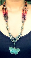 Necklace 448