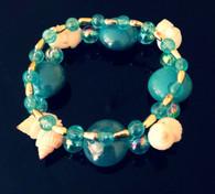Bracelet 454