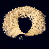 Bracelet 457