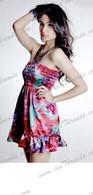 Dress#202