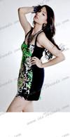 Dress#191