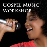 Gospel Music Workshop