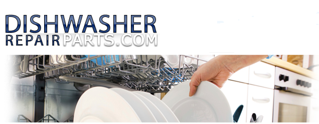 Dishwasher Repair Parts