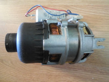 Asko Circulation  Pump Motor 8801312